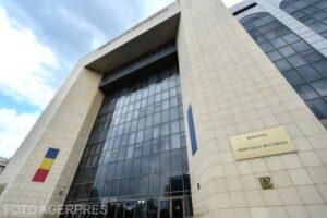 reprezentantii-tribunalului-bucuresti-cer-politicienilor-sa-respecte-separarea-puterilor-in-stat