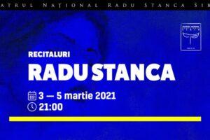 "teatrul-national-""radu-stanca""-din-sibiu-isi-celebreaza-patrionul-spiritual"