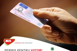 36-de-tineri-din-medii-defavorizate-ajutati-sa-si-ia-permisul-de-conducere