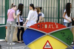 aproape-8%-dintre-elevii-din-ciclurile-primar-si-gimnazial-din-sibiu-au-fost-inscrisi-la-activitatile-remediale