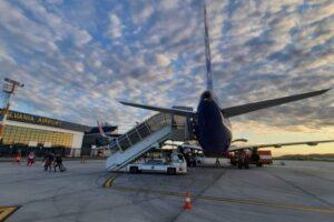 "plan-nou-de-administrare-la-aeroportul-""transilvania"""