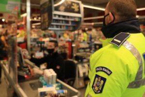 politia-mures-nu-glumeste!-sanctiuni-noi-pentru-nerespectarea-masurilor-anti-covid-19!