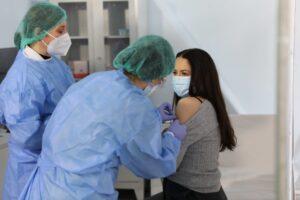40.000-de-mureseni-au-fost-vaccinati-pana-acum