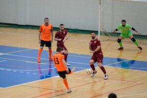 s-au-stabilit-semifinalele-cupei-romaniei-la-futsal