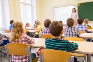 950-de-elevi-covasneni-participa-la-activitatile-remediale