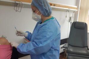 ritmul-de-vaccinare-anti-covid-continua-sa-creasca