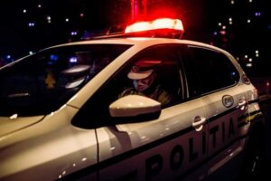 un-covasnean-a-fost-retinut-de-politisti,-dupa-ce-a-condus-masina,-beat-si-fara-a-poseda-permis-de-conducere