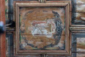 la-fantanele,-judetul-mures,-a-fost-descoperit-cavoul-emisarului-la-constantinopol-al-principeluigabriel-bethlen
