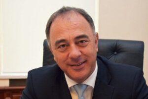 """veste-proasta-pentru-dorin-florea-si-ceilalti-acuzati-din-dosarul-""""fotbal-club-asa-2013""""!"""