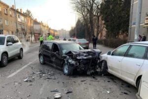 accident-cu-doua-victime-in-municipiul-targu-mures