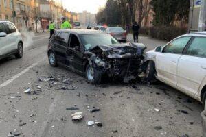 targu-mures:-accident-cu-doua-victime-pe-strada-22-decembrie-1989