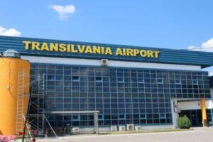 "se-cauta-administrator-neexecutiv-la-aeroportul-""transilvania"""