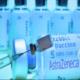 sedinta-de-urgenta-a-comitetului-national-de-vaccinare-anti-covid:-unul-dintre-loturile-cu-probleme-astrazeneca-ar-fi-ajuns-in-romania!