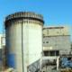 alerta-nationala:-600-de-kg-de-uraniu-gasite-la-o-fosta-fabrica-din-capitala!-cine-si-cum-va-neutraliza-materialul-radioactiv