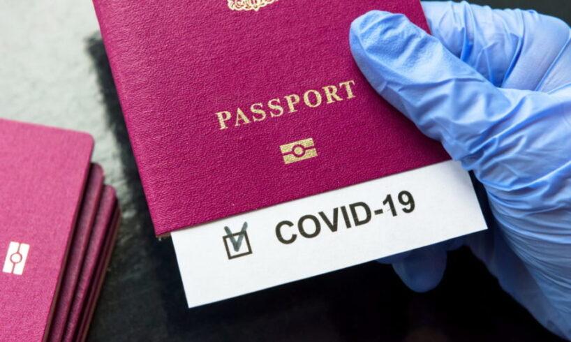 certificatele-de-imunizare-ar-putea-avea-rol-de-pasaport-de-vaccinare