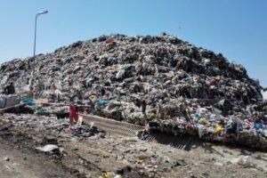 accesarea-fondurilor-europene,-pusa-in-pericol-de-infrigementul-romaniei-pe-gropile-de-gunoi