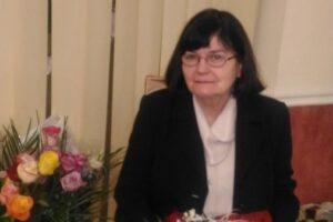 maria-peligrad,-nominalizata-pentru-titlul-'pro-urbe'-sf.-gheorghe