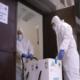 covid-19:-167-de-cabinete-noi-pentru-imunizarea-cu-vaccinul-pfizer!