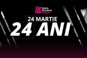 24-martie-–-24-ani-cu-radio-romania-muzical