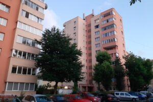 primaria-sfantu-gheorghe-va-sprijini-asociatiile-de-proprietari-sa-instaleze-camere-de-supraveghere-la-intrarea-in-blocuri
