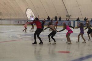 patinoarul-acoperit-din-targu-mures-trece-in-administrarea-ministerului-tineretului-si-sportului