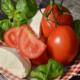 legume-modificate-genetic-si-imbibate-cu-pesticide.-cum-au-disparut-soiurile-romanesti
