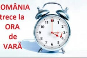 romania-trece-in-aceasta-noapte-la-ora-de-vara-–-astfel-ora-03-devine-ora-04-–-ziua-de-28-martie-devenind-cea-mai-scurta-din-2021