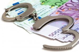 evaziunea-fiscala,-pedepsita-cu-amenda-daca-se-achita-prejudiciul