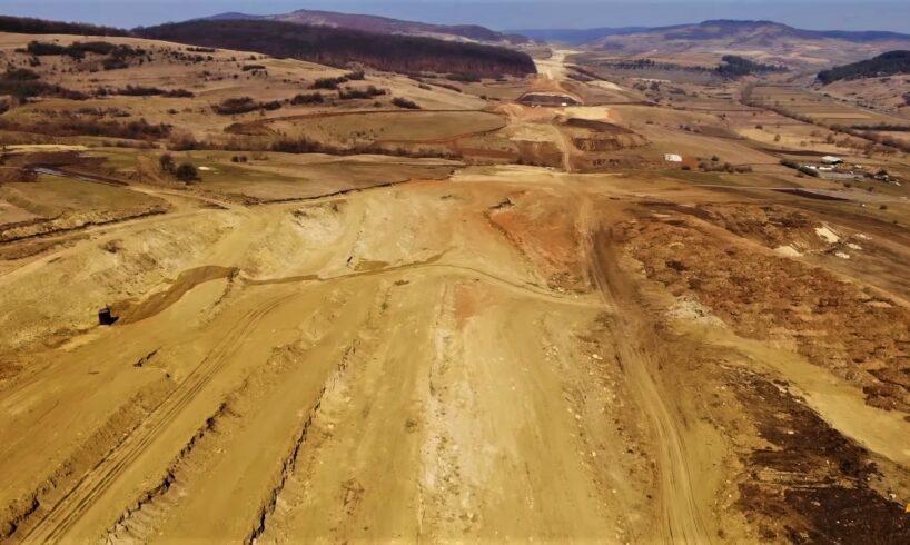 (video)-startul-lucrarilor-pe-autostrada-a3-nadaselu-zimbor-poarta-salajului