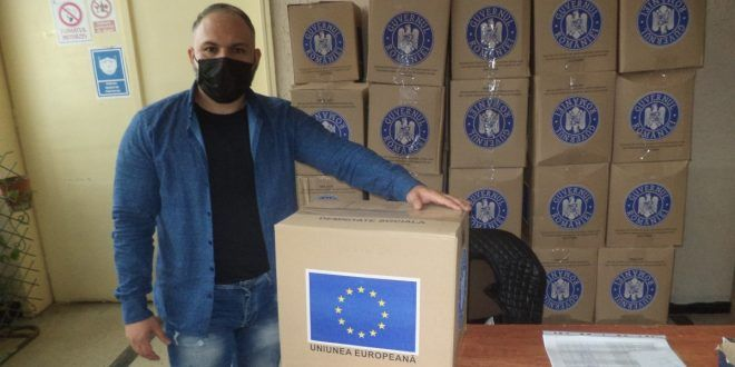 ajutoare-de-la-uniunea-europeana-la-ludus