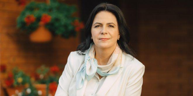 deputatul-dumitrita-gliga,-interpelare-catre-ministrul-agriculturii