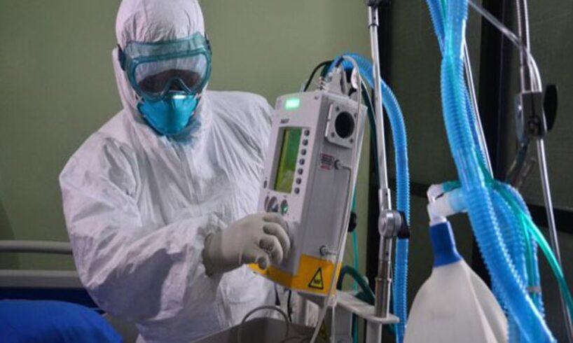 medic-infectionist:-daca-nu-inceteaza-atacurile-la-adresa-personalului-medical,-nu-va-mai-avea-cine-sa-trateze-bolnavii-covid