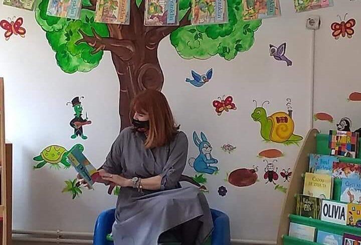 ziua-internationala-a-cartii-pentru-copii
