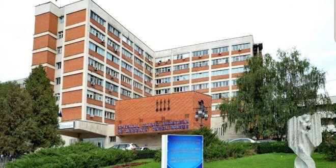 spitalul-de-urgenta-targu-mures-are-un-nou-manager