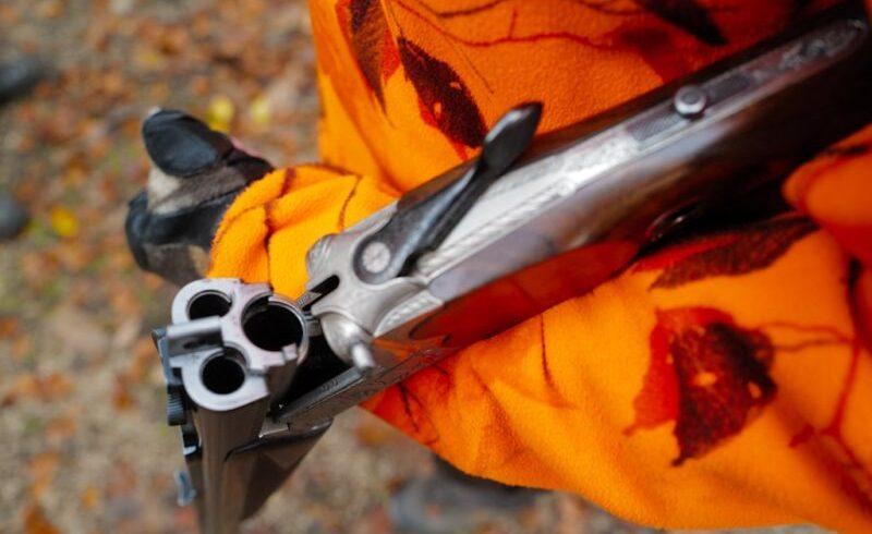 apel-pentru-dotarea-cu-armament-a-personalului-silvic