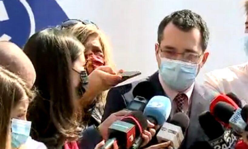ministrul-sanatatii-nu-intelege-ce-anume-solicita-oamenii-care-ies-la-proteste!