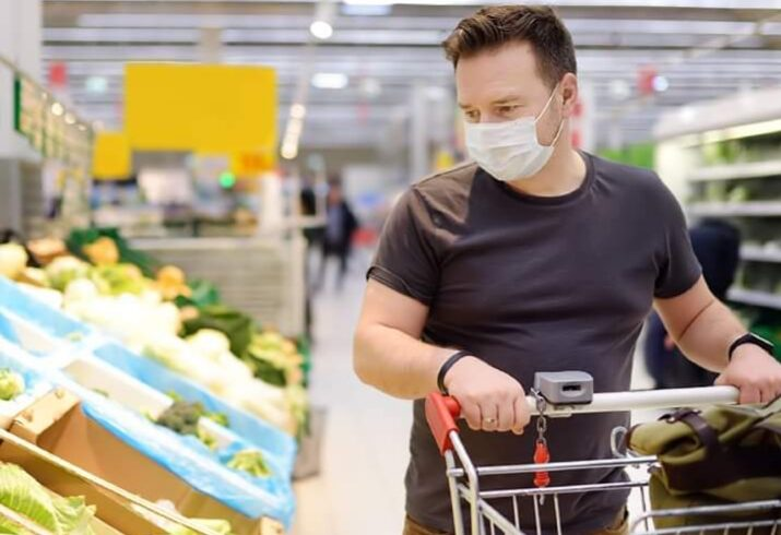 psd-ataca-in-instanta-decizia-guvernului-privind-inchiderea-magazinelor-in-weekend