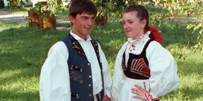 traditii-maghiare-in-saptamana-mare