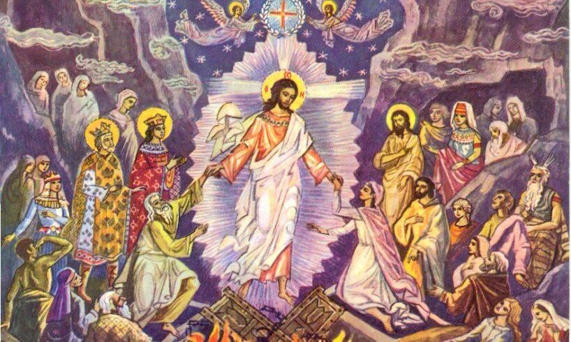 crestinii-romano-catolici-si-protestanti-sunt-astazi-in-sambata-mare