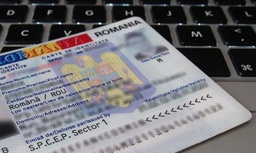 important.-de-acum-vor-exista-5-tipuri-de-acte-de-identitate-in-romania!