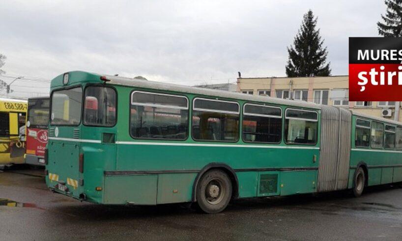 atentie!-modificare-in-programul-transportului-in-comun-la-targu-mures!