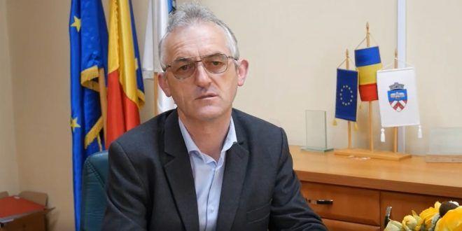 primarul-comunei-sanpaul,-mesaj-cu-prilejul-sarbatorilor-pascale