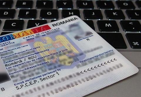 actele-de-identitate-electronice-vor-putea-fi-solicitate-din-luna-august