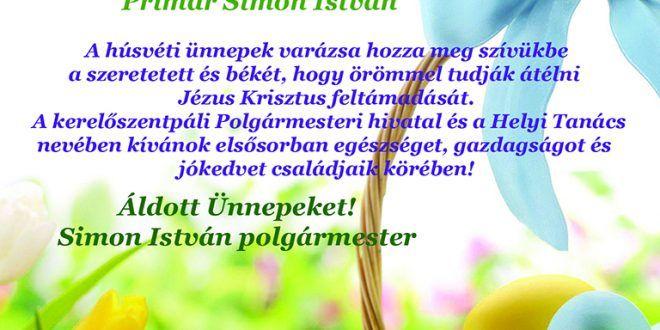 primarul-comunei-sanpaul,-mesaj-de-sarbatori