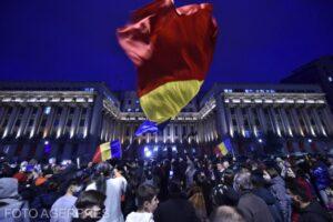 14-manifestanti-violenti-de-la-protestele-din-piata-unirii-din-bucuresti-au-fost-arestati-preventiv-pentru-30-de-zile