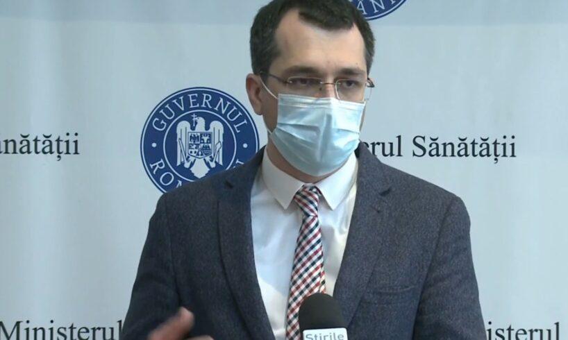 atentie!-ministrul-sanatatii-anunta-noi-masuri,-dupa-situatia-dramatica-din-spitalele-din-romania!