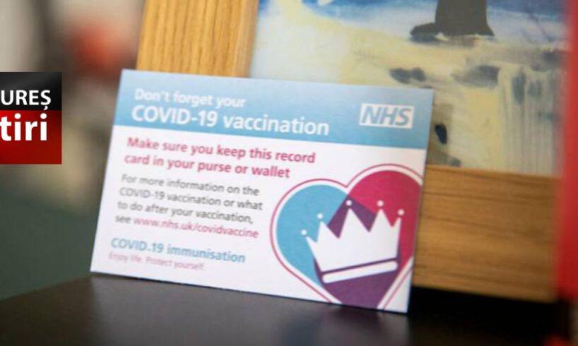 anglia-incepe-testarea-pasaportului-de-vaccinare!-cum-va-avea-loc-experimentul