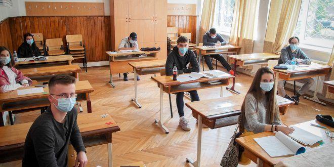 calendarul-examenului-de-bacalaureat-2021