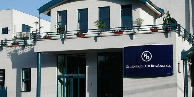 programul-de-investitii-pe-anul-2021,-in-atentia-actionarilor-gedeon-richter-romania