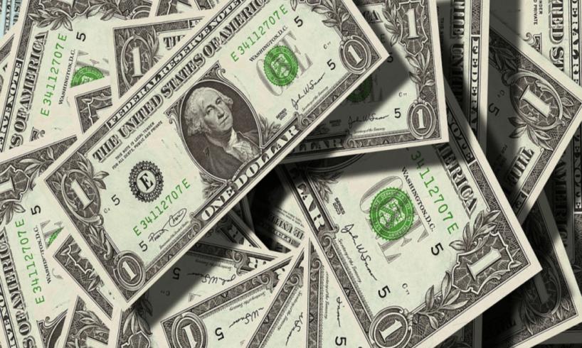 a-avut-ceausescu-un-miliard-de-dolari-in-conturi?-banii-stransi-de-dictator-pentru-zilele-negre